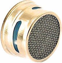 SLT0823_001_31_CT55/Wasserhahn-Luftsprudler