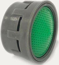 SLT0823_001_36_GG45/Wasserhahn-Luftsprudler