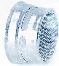 SLT0823_002_2_GC92/Wasserhahn-Luftsprudler