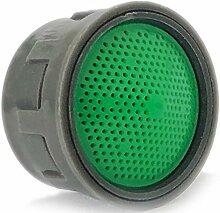 SLT0823_002_23_AT91/Wasserhahn-Luftsprudler