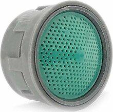 SLT0823_002_30_GT44/Wasserhahn-Luftsprudler