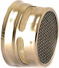 SLT0823_002_31_AG41/Wasserhahn-Luftsprudler