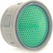 SLT0823_002_4_CA76/Wasserhahn-Luftsprudler