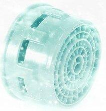 SLT0823_003_18_TG90/Wasserhahn-Luftsprudler