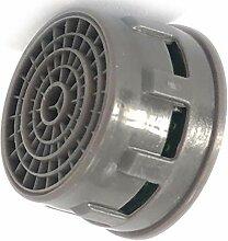 SLT0823_003_25_AA34/Wasserhahn-Luftsprudler