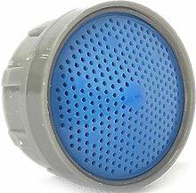 SLT0823_003_27_CG88/Wasserhahn-Luftsprudler