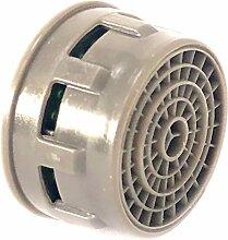 SLT0823_003_31_GT02/Wasserhahn-Luftsprudler