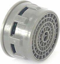 SLT0823_003_32_AG29/Wasserhahn-Luftsprudler