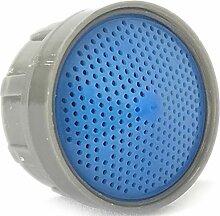 SLT0823_003_33_CG98/Wasserhahn-Luftsprudler
