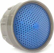 SLT0823_003_35_AT73/Wasserhahn-Strahlregler für
