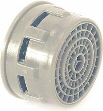 SLT0823_003_4_CG84/Wasserhahn-Luftsprudler