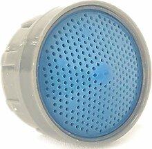 SLT0823_003_4_GA40/Badezimmer Wasserhahn Belüfter