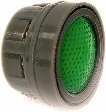 SLT0823_003_9_AG19/Wasserhahn-Luftsprudler