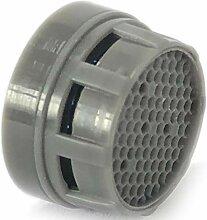 SLT0823_004_1_TC53/Wasserhahn-Luftsprudler