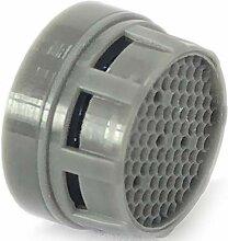 SLT0823_004_32_TC24/Wasserhahn-Luftsprudler