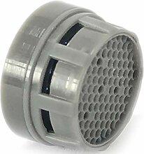 SLT0823_004_8_GA20/Wasserhahn-Luftsprudler