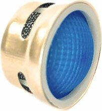 SLT0823_005_31_GA51/Wasserhahn-Luftsprudler