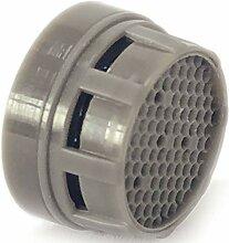 SLTLX0907_004_34_GG69 Wasserhahn-Luftsprudler