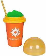 Slushy Maker Chillfactor Magic Freez | Slush Ice