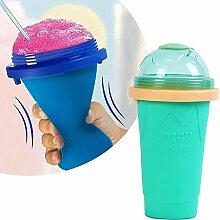 Slushy Maker Chillfactor Magic Freez, Slush Ice
