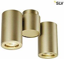 SLV LED Strahler ENOLA_B dreh- und schwenkbar |