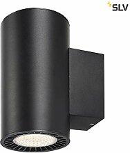 SLV LED Wandlampe SUPROS für die