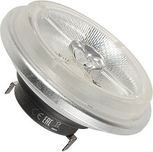 SLV PHILIPS MASTER LED AR111 CRI90, 15W, 40°,
