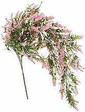 SM SunniMix 77cm Künstliche Lavendel