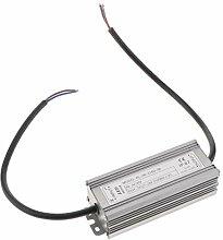 SM SunniMix AC36V 70W LED-Treiber-Netzteil