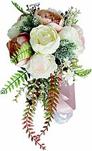 SM SunniMix Elegante Blumenstrauß
