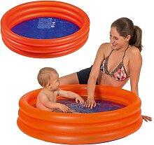 Smart Planet® Baby Pool - Mini Kinder