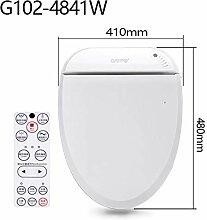Smart Toilettensitz Bidet Elektrischer Bidet