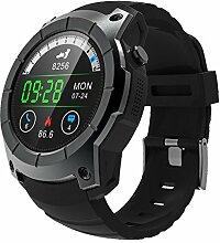 Smart Watch Bluetooth Uhr Handy-uhr Sport Fitness
