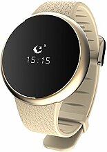 Smart Watch KPulsmesser Sport Armband