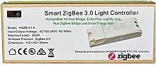 Smart ZigBee Lichtschalter in der Decke oder in