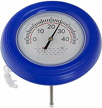 Smartfox schwimmendes Pool Thermometer