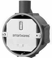 Smarthome Fernbedienung Decke Schalter