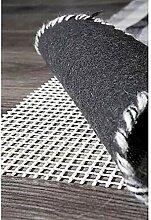 SmartHOMEsolutionS Teppich-Gripper-Pad für Harte