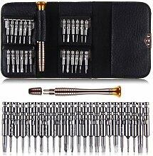 @ smartphonexpert-Kit Tasche Werkzeug Magnet