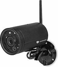 Smartwares CMS-31099 Kabellose Kamera Zusatz