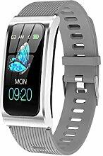 Smartwatch Fitness Armband Uhr Fitness Uhr IP68