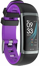 Smartwatches, Fitness-Tracker,Bluetooth