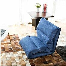 SMC Einfacher Faltbarer fauler Couch-modernes