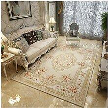 SMC Teppiche Teppichboden aus amerikanischem