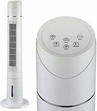 SMC Ventilator Klimaanlage Fan Home Befeuchtung