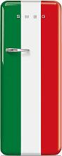 Smeg FAB28RDIT3 - Sondermodelle - Italia