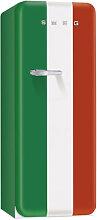Smeg FAB28RIT1 - Sondermodell - Italia