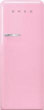 Smeg - FAB28RPK3 - Standkühlschrank - Pink