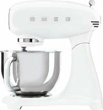 SMEG - Küchenmaschine SMF13, weiß