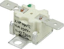 Smeg Thermostat (190 ° -klein-) für Backofen